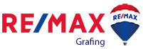 RE/MAX Immobilien in Grafing